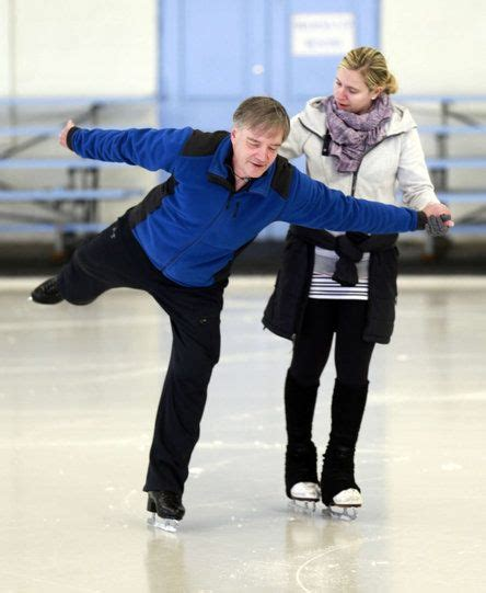 Blind Figure Skater 17 best images about blind and dyslexic artists on