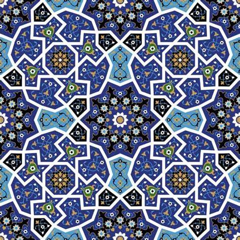 islamic pattern mosaic photos of islamic tiles islamicartdb com