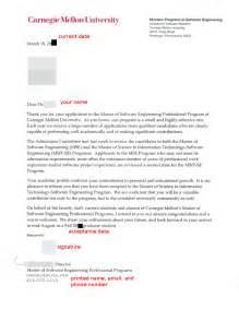 enrollment application template doc 8571064 enrollment application template enrollment