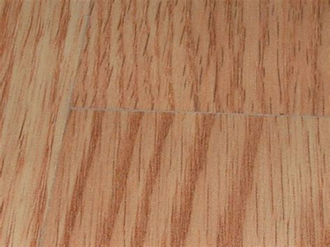 pergo laminate flooring problems 28 images pergo xp laminate review pergo max 7 61 in x