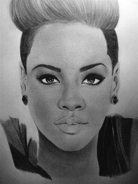imagenes blanco y negro mujeres megapost de dibujos de mujeres y hombres en blanco y negro