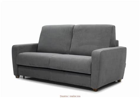 prezzi divani letto divani e divani deale 4 prezzo divano letto divani e divani jake