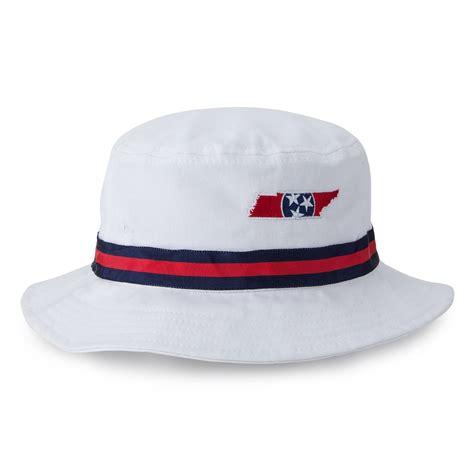 chattanooga bucket hat imperial headwear