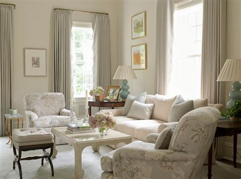 phoebe howard phoebe howard living rooms pinterest