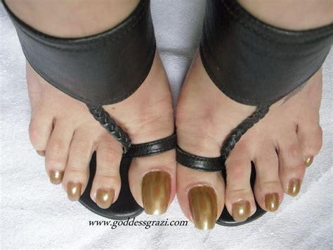 goddess grazi feet goddess grazi bing images grazi s feet brazilian milf