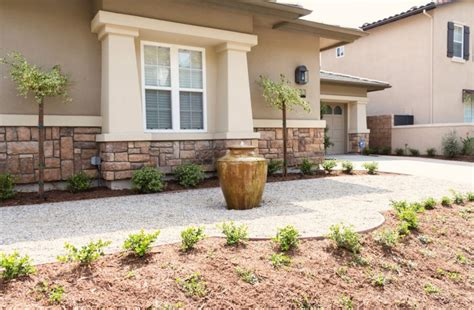 water wise landscaping with pavers pacific pavingstone
