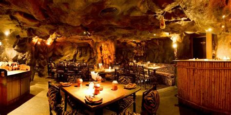 design cafe jayanagar 1st block 10 best theme restaurants in bangalore for memorable