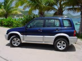 Jeep Rental St Bequia Jeep Rental In St Vincent And The Grenadines