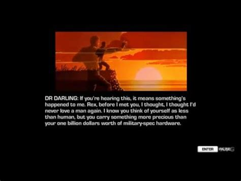 blood dragon tutorial quotes michael biehn fan club fansite with photos videos and more