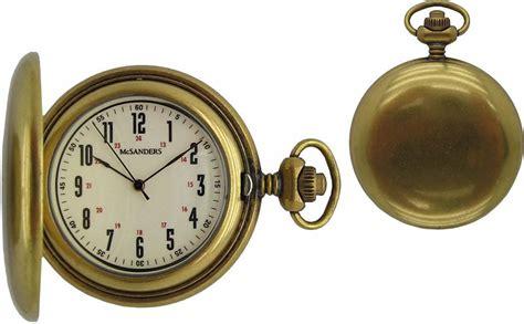 jewellery watches watches pocket watches ebay