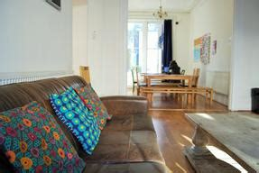 river thames youth hostel london hostels best selection of cheap youth hostels in