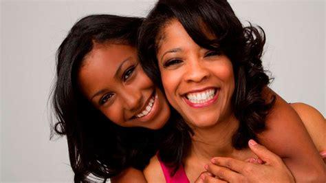 la relacion madre hija c 243 mo mejorar la relaci 243 n entre madre e hija 171 universal venezuela