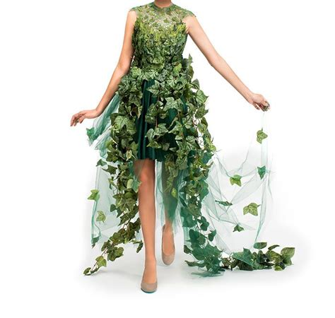 what s the best costume humans and nature books best 25 jungle costume ideas on sorority