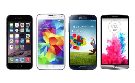 format video galaxy s5 die schnellsten smartphones trend at