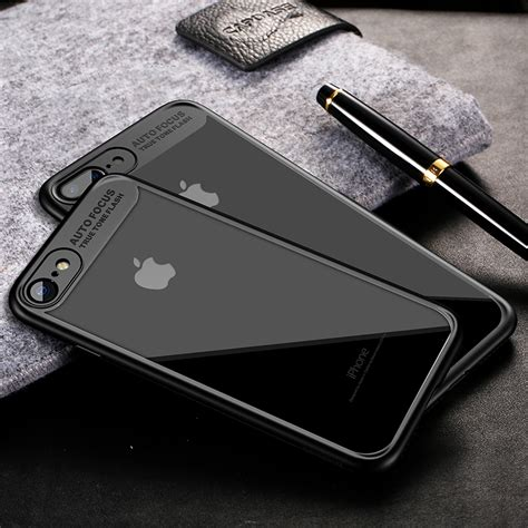 Sale Ultrathin Cover For Iphone 6 S Iphone 6 S Ultra Thin Capinhas Cover For Iphone 8 7 6 S 6s Plus