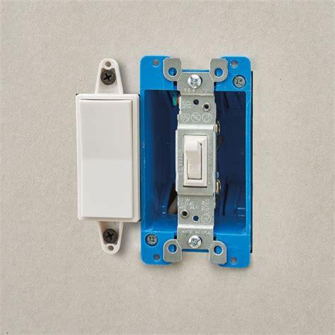 Cabinet Lighting Dimmer Freedim Series 12vdc Deco Cabinet Lighting With Dimmer