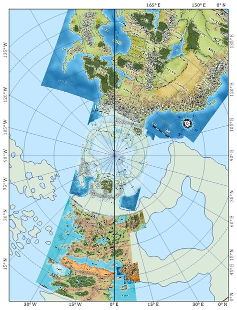 golarion inner sea map www imgkid the image kid