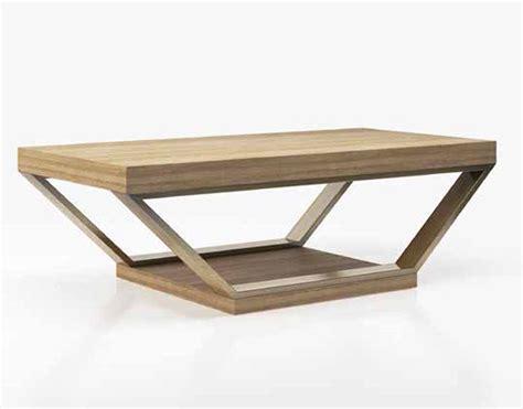 escritorios bonitos escritorios bonitos