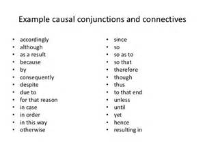 Conjunctions For Essays by Conjunctions Essay Writefiction581 Web Fc2