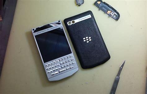 themes cho blackberry q10 photo h 236 nh ảnh blackberry q10 độ l 234 n porsche design p