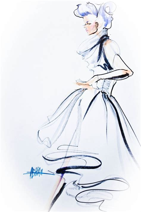 fashion illustration markers 74 best images about copic fashion illustration on