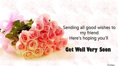 Get Well Cards For