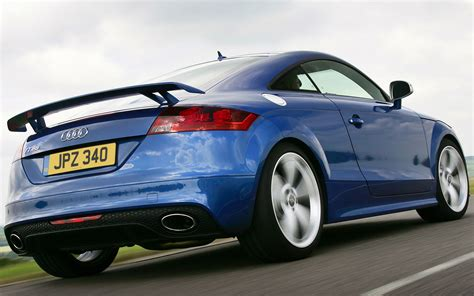 Audi Tt Rs Wallpaper by Image Gallery For Audi Tt Rs Wallpapers Illinois Liver
