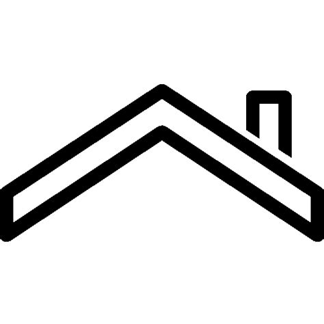 tile roofing icon roof icon building classic house roof icon sc 1 st