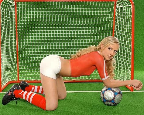 body painting soccer world cup 2015 berbagai agen judi terpercaya di asia dan indonesia paling