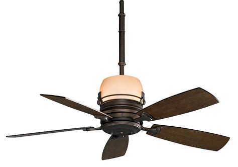 the decorative ceiling fans the home