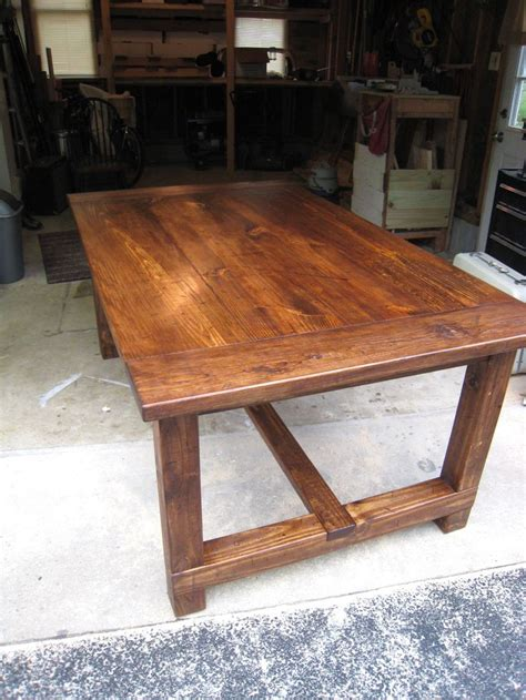 restoration hardware farmhouse table farmhouse table 72 quot dining restoration