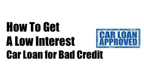 how to get a house loan with bad credit 28 images six