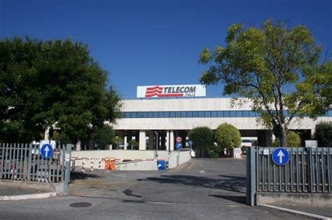 telecom roma sede sede telecom a roma parco dei medici dago fotogallery