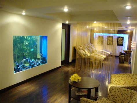 aquarium design chennai spa aquarium in anna salai chennai aquarium design india