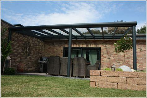 Terrassenueberdachung Alu by Terrassen 252 Berdachung Alu Bausatz 246 Sterreich Page