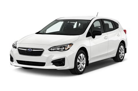 subaru impreza hatchback price 2017 subaru impreza reviews and rating motor trend