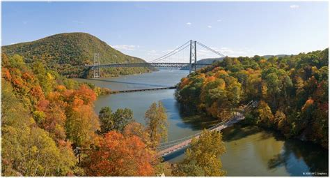 boat ride from nyc to bear mountain bear mountain state park ny usa places i have been