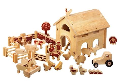 Handmade Toys Australia - for children the gallery masham