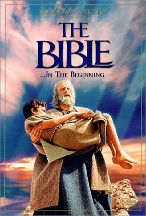popular christian and biblical movies topchristianmovies watch christian movies online free