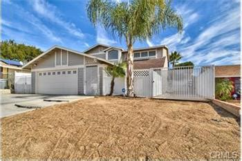 homes for sale in perris california homes for sale