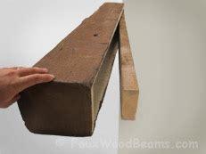 installing mantel shelves real faux wood mantels