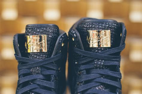 Air 1 Second air 1 pinnacle pack second release sneakers addict