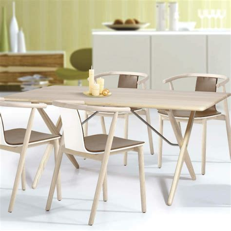 stylish desk cheap nordic minimalist modern creative office stylish