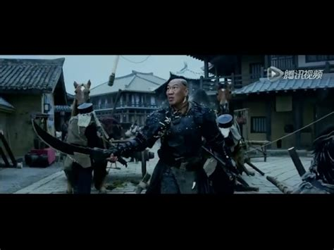 film action cina subtitel indonesia new movie theaters 2017 super action movie best chinese