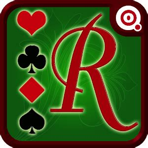 Indian Rummy Game For Pc Free Download Full Version | download indian rummy by octro for pc