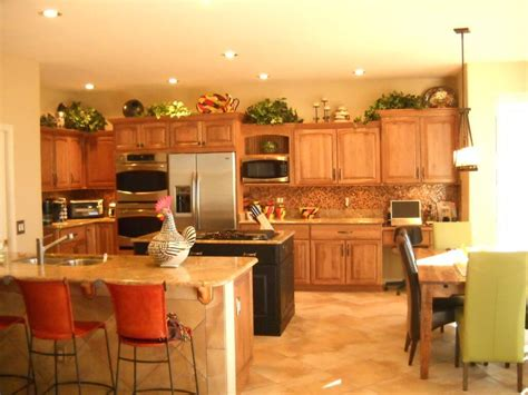 southwest kitchen cabinets signs that it s time to replace your kitchen cabinets