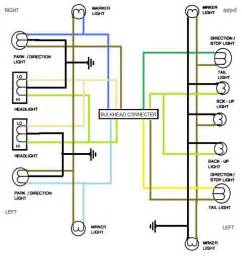 wiring diagram free sle detail ideas light wiring diagram dodge ram light wiring
