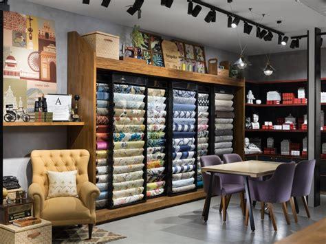 home decor design studio delhi tulips store by 4d delhi india 187 retail design blog
