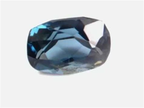 Colorless Sapphire Hq goh green zircon zirgrn0001 sri lanka gemstone diam