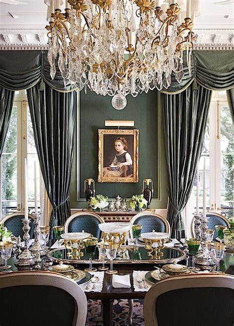 best 25 elegant bedroom design ideas on pinterest best 25 elegant dining room ideas on pinterest dinning
